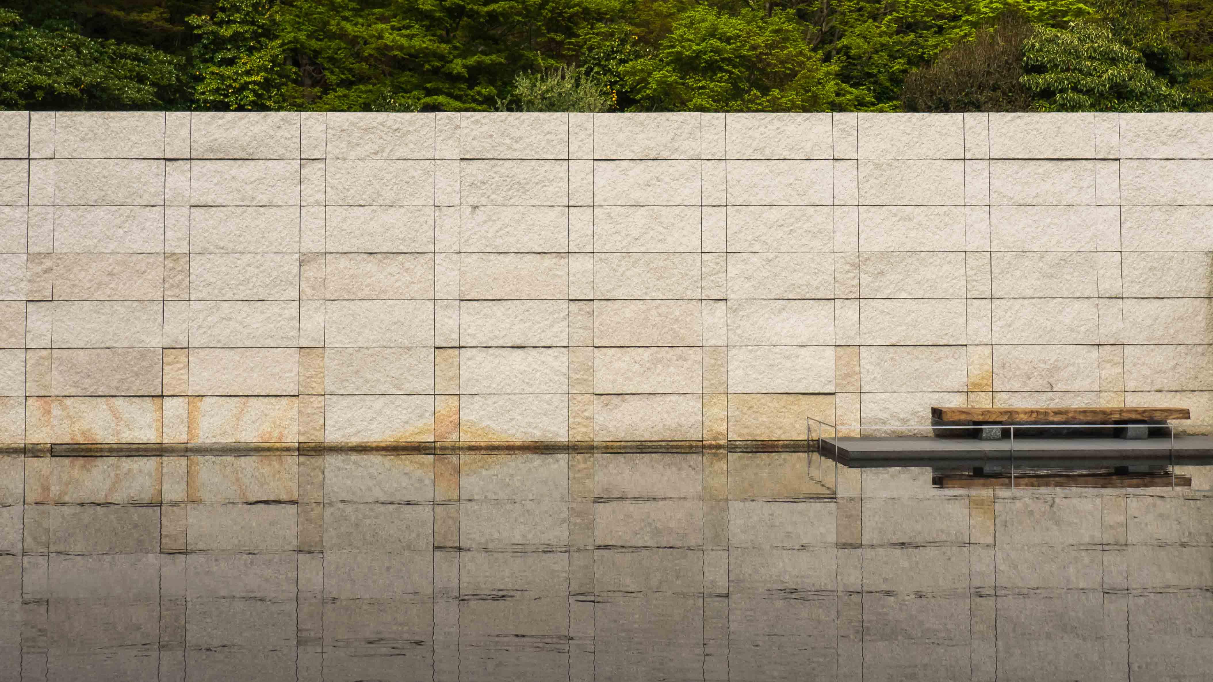 Kanazawa, le plaisir de l'errance